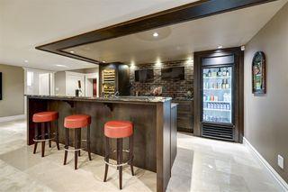 Photo 35: 803 Drysdale Run NW in Edmonton: Zone 20 House for sale : MLS®# E4180196