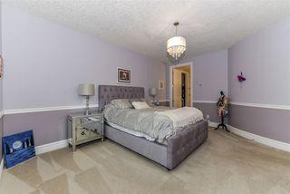 Photo 29: 803 Drysdale Run NW in Edmonton: Zone 20 House for sale : MLS®# E4180196