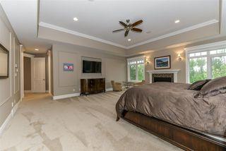 Photo 20: 803 Drysdale Run NW in Edmonton: Zone 20 House for sale : MLS®# E4180196