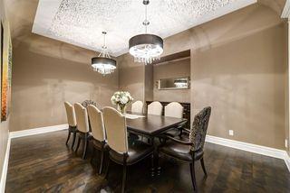Photo 16: 803 Drysdale Run NW in Edmonton: Zone 20 House for sale : MLS®# E4180196