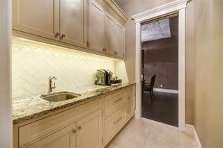 Photo 15: 803 Drysdale Run NW in Edmonton: Zone 20 House for sale : MLS®# E4180196