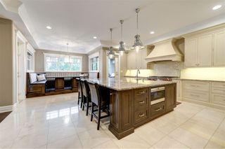 Photo 12: 803 Drysdale Run NW in Edmonton: Zone 20 House for sale : MLS®# E4180196