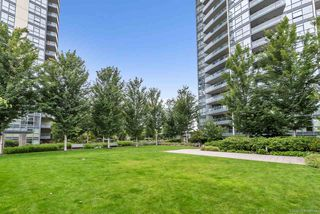 Photo 19: 1805 5611 GORING Street in Burnaby: Central BN Condo for sale (Burnaby North)  : MLS®# R2421972