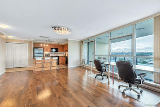 Photo 10: 1805 5611 GORING Street in Burnaby: Central BN Condo for sale (Burnaby North)  : MLS®# R2421972