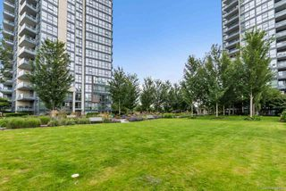 Photo 18: 1805 5611 GORING Street in Burnaby: Central BN Condo for sale (Burnaby North)  : MLS®# R2421972