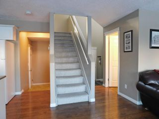 Photo 16: 5222 40 Avenue: Gibbons House for sale : MLS®# E4184091
