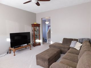 Photo 19: 5222 40 Avenue: Gibbons House for sale : MLS®# E4184091