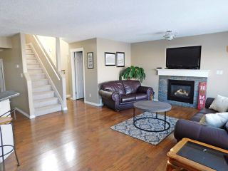 Photo 4: 5222 40 Avenue: Gibbons House for sale : MLS®# E4184091