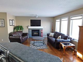 Photo 6: 5222 40 Avenue: Gibbons House for sale : MLS®# E4184091