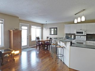 Photo 13: 5222 40 Avenue: Gibbons House for sale : MLS®# E4184091