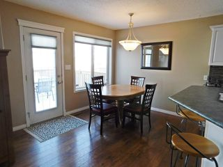 Photo 14: 5222 40 Avenue: Gibbons House for sale : MLS®# E4184091