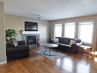 Photo 5: 5222 40 Avenue: Gibbons House for sale : MLS®# E4184091