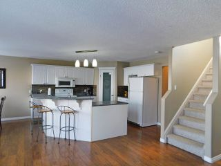 Photo 8: 5222 40 Avenue: Gibbons House for sale : MLS®# E4184091