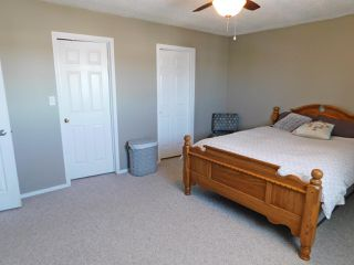 Photo 25: 5222 40 Avenue: Gibbons House for sale : MLS®# E4184091