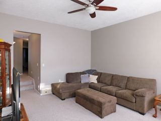 Photo 20: 5222 40 Avenue: Gibbons House for sale : MLS®# E4184091