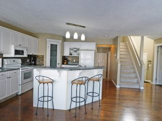 Photo 9: 5222 40 Avenue: Gibbons House for sale : MLS®# E4184091