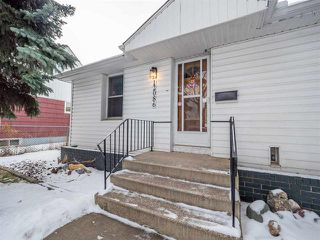 Photo 44: 12086 58 ST NW in Edmonton: Zone 06 House for sale : MLS®# E4183600