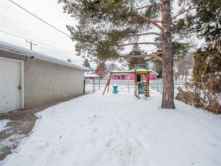 Photo 41: 12086 58 ST NW in Edmonton: Zone 06 House for sale : MLS®# E4183600
