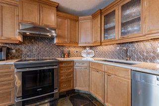 Photo 17: 2401 9923 103 Street in Edmonton: Zone 12 Condo for sale : MLS®# E4187679