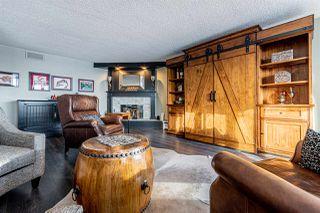 Photo 2: 2401 9923 103 Street in Edmonton: Zone 12 Condo for sale : MLS®# E4187679