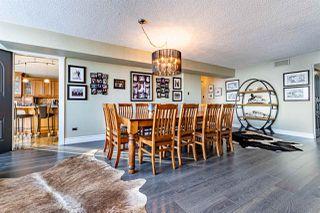 Photo 13: 2401 9923 103 Street in Edmonton: Zone 12 Condo for sale : MLS®# E4187679