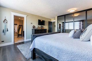Photo 24: 2401 9923 103 Street in Edmonton: Zone 12 Condo for sale : MLS®# E4187679