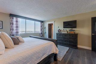 Photo 25: 2401 9923 103 Street in Edmonton: Zone 12 Condo for sale : MLS®# E4187679
