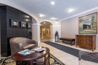 Photo 38: 2401 9923 103 Street in Edmonton: Zone 12 Condo for sale : MLS®# E4187679