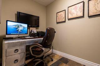 Photo 33: 2401 9923 103 Street in Edmonton: Zone 12 Condo for sale : MLS®# E4187679