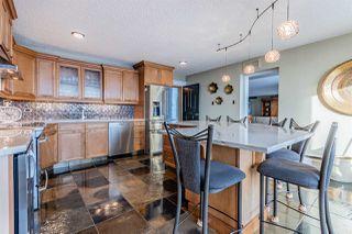 Photo 19: 2401 9923 103 Street in Edmonton: Zone 12 Condo for sale : MLS®# E4187679