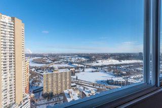 Photo 26: 2401 9923 103 Street in Edmonton: Zone 12 Condo for sale : MLS®# E4187679