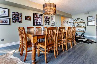 Photo 10: 2401 9923 103 Street in Edmonton: Zone 12 Condo for sale : MLS®# E4187679