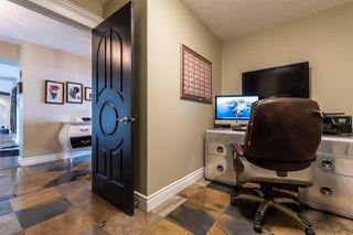 Photo 32: 2401 9923 103 Street in Edmonton: Zone 12 Condo for sale : MLS®# E4187679