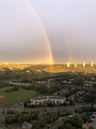 Photo 48: 2401 9923 103 Street in Edmonton: Zone 12 Condo for sale : MLS®# E4187679