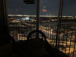 Photo 9: 2401 9923 103 Street in Edmonton: Zone 12 Condo for sale : MLS®# E4187679