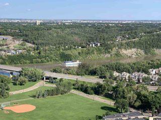 Main Photo: 2401 9923 103 Street in Edmonton: Zone 12 Condo for sale : MLS®# E4187679