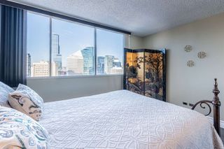 Photo 30: 2401 9923 103 Street in Edmonton: Zone 12 Condo for sale : MLS®# E4187679
