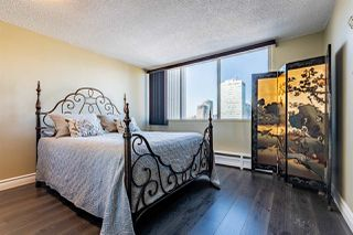 Photo 29: 2401 9923 103 Street in Edmonton: Zone 12 Condo for sale : MLS®# E4187679