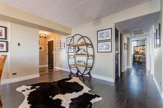 Photo 34: 2401 9923 103 Street in Edmonton: Zone 12 Condo for sale : MLS®# E4187679