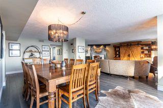 Photo 11: 2401 9923 103 Street in Edmonton: Zone 12 Condo for sale : MLS®# E4187679