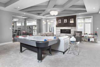 Photo 26: 3539 WATSON Point in Edmonton: Zone 56 House for sale : MLS®# E4188892