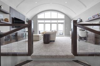 Photo 2: 3539 WATSON Point in Edmonton: Zone 56 House for sale : MLS®# E4188892