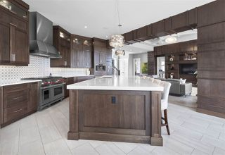 Photo 9: 3539 WATSON Point in Edmonton: Zone 56 House for sale : MLS®# E4188892