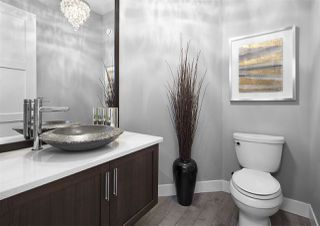 Photo 16: 3539 WATSON Point in Edmonton: Zone 56 House for sale : MLS®# E4188892