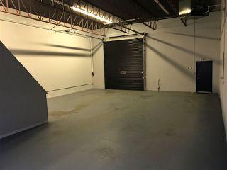 Photo 4: 4826 & 4824 3 Avenue: Edson Retail for lease : MLS®# E4189519