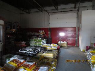 Photo 9: 4826 & 4824 3 Avenue: Edson Retail for lease : MLS®# E4189519
