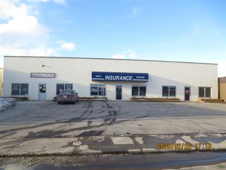 Photo 13: 4826 & 4824 3 Avenue: Edson Retail for lease : MLS®# E4189519