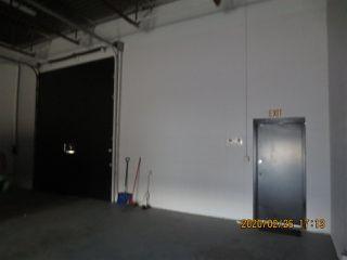 Photo 7: 4826 & 4824 3 Avenue: Edson Retail for lease : MLS®# E4189519