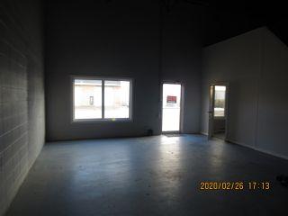 Photo 8: 4826 & 4824 3 Avenue: Edson Retail for lease : MLS®# E4189519