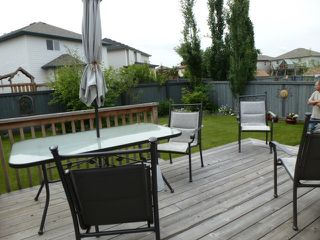 Photo 34: 427 BYRNE Crescent in Edmonton: Zone 55 House for sale : MLS®# E4190281